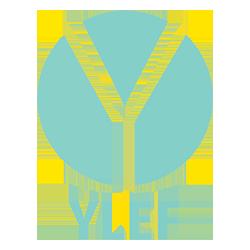 Youth Leader Entrepreneurship Forum